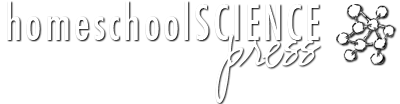 Homeschool Science Press