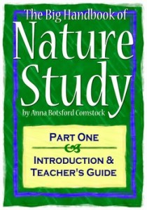 The Big Handbook of Nature Study